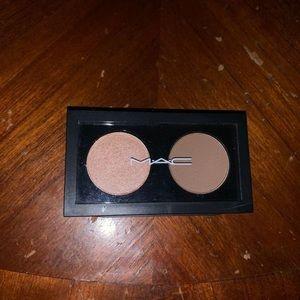Mac Duo Eyeshadow